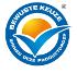 Logo Bewuste keuze